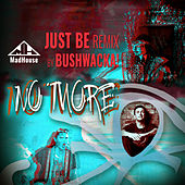 No More (Goodbye) - Just Be Remix by Bushwacka! by Mad'house (Electronica)