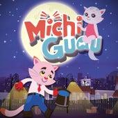 Michi Guau Vol. 1 de El Reino Infantil