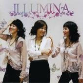 Illumina 1st Album by illumina