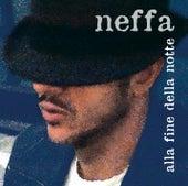 Alla Fine Della Notte di Neffa