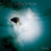 Yoenaï by Patrick Fiori
