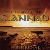 The Best Of Clannad de Clannad