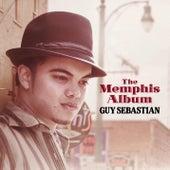 The Memphis Album von Guy Sebastian