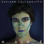Maré von Adriana Calcanhotto