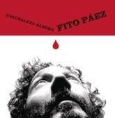 Naturaleza Sangre by Fito Paez