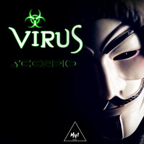 Virus by Scorpio