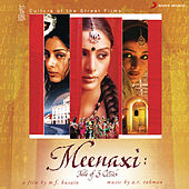 Meenaxi (Original Motion Picture Soundtrack) by A.R. Rahman