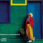 Enguico von Adriana Calcanhotto