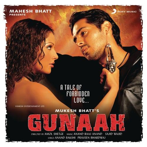 Gunaah by Various Artists
