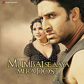 Mumbai Se Aaya Mera Dost (Original Motion Picture Soundtrack) by Anu Malik