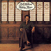 Making Music van Bill Withers