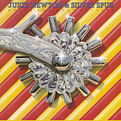 After The Dust Settles by Juice Newton