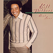 'Bout Love van Bill Withers