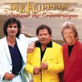 Sommer der Erinnerungen von Die Flippers