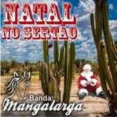 Natal no Sertão von Banda Mangalarga