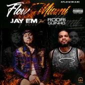 Flow Miami by Jayem
