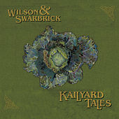 Kailyard Tales by Dave Swarbrick