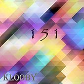 Klooby, Vol.151 by Various Artists