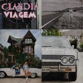 Viagem by Claudia