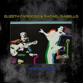 Violão Vadio by Elizeth Cardoso