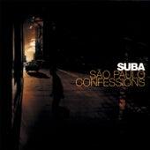 São Paulo Confessions de Suba
