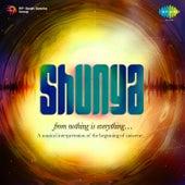 Shunya by Rattan Mohan Sharma