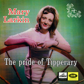 The Pride Of Tipperary de Mary Larkin