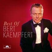 Best Of von Bert Kaempfert