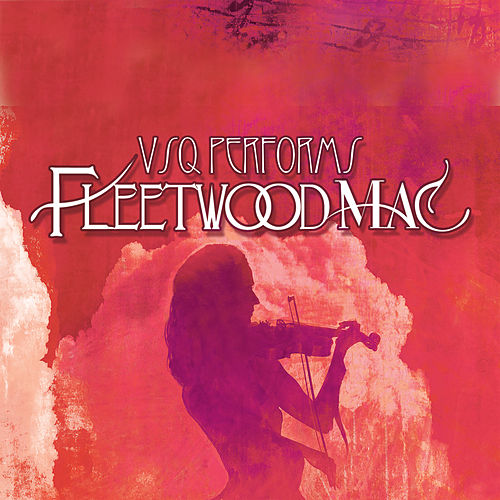 The String Tribute To Fleetwood Mac de Various Artists
