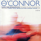 Thirty-Year Retrospective de Mark O'Connor