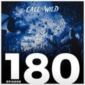 #180 - Monstercat: Call of the Wild (Staff Picks 2017) by Monstercat