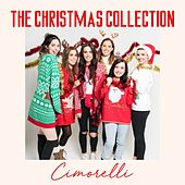 The Christmas Collection de Cimorelli