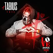 Love Songs de Tabius Tate