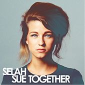 Together (feat. Childish Gambino) de Selah Sue