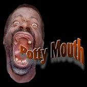 Potty Volume #1 by Pottymouth