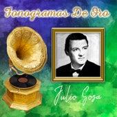Fonogramas de Oro by Various Artists