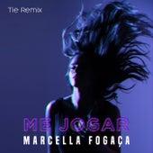Me Jogar (Tiê Remix) by Marcella Fogaça