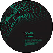 The Bolide by Paradox