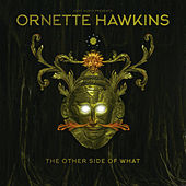 The Other Side of What by Ornette Hawkins