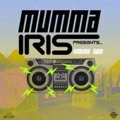Mumma Iris Presents, Vol. 2 by Various Artists