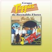 Fue Su Voz by Grupo Toppaz de Reynaldo Flores