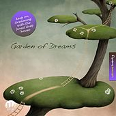 Garden of Dreams, Vol. 20 - Sophisticated Deep House Music by Various Artists
