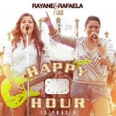 Happy Hour 10 Pras 6 de Various Artists