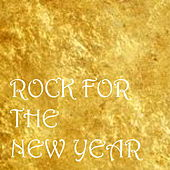 Rock For The New Year von Various Artists