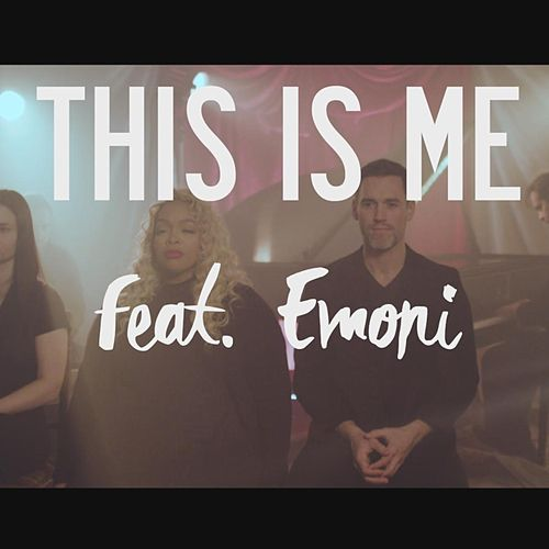 This Is Me (feat. Emoni) de 7th Ave