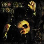 Pretty Toy de Velvet Acid Christ