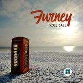 Roll Call - Single de Furney