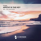 Apathy Is The Key - Single by finn.