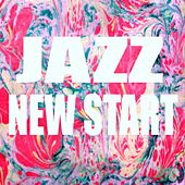 Jazz New Start de Various Artists