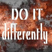 Do It Differently de Various Artists